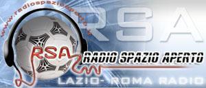 RADIO SPAZIO APERTO - 17 MARZO 2007