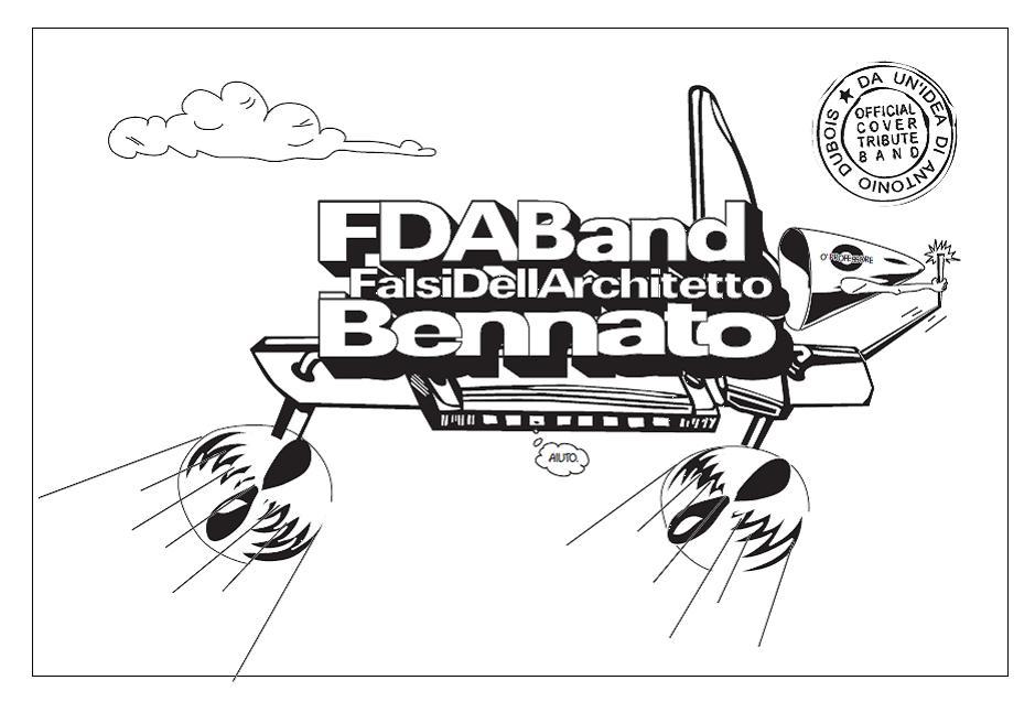 16 OTTOBRE 2009 - ELENA PER FDAB STUDIO PER LOGO - 3