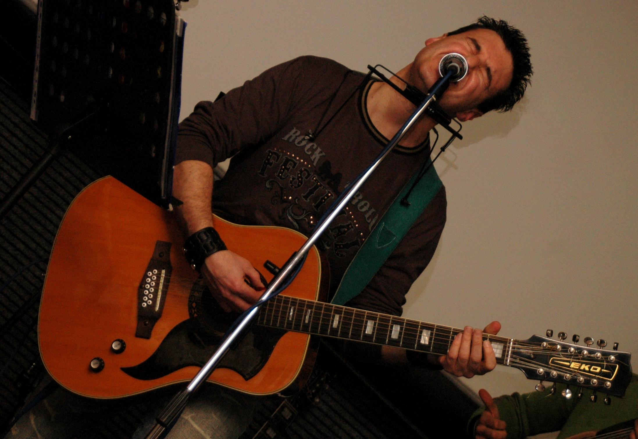 VILLA ADRIANA (RM) - 16/12/2007. Foto di Valentina Bellotto © Studio Emagine