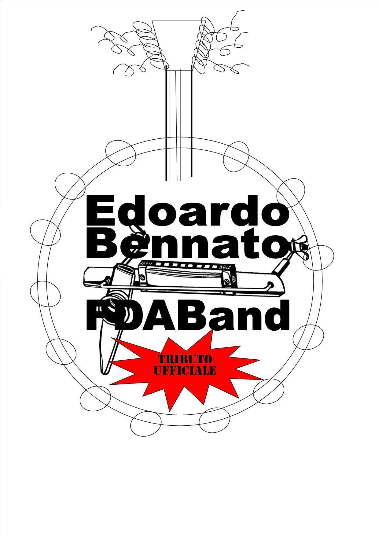 9 SETTEMBRE 2009 - FDAB: STUDIO PER LOGO - 1