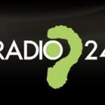 EDOARDO BENNATO ANTONIO DUBOIS GIORGIO BENNATO EDIZIONI MUSICALI CINQUANTACINQUE IL ROCK DI CAPITAN UNCINO SPOT RADIO 24 PUBLILINK UNOGAS FDA FALSI D'AUTORE FDAB FALSIDELLARCHITETTOBENNATO COVER BAND UFFICIALE 12 MARZO 2012