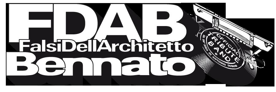 fdab . la cover band ufficiale di edoardo bennato