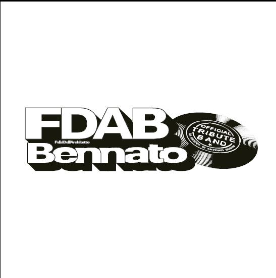 25 NOVEMBRE 2009 - ELENA PER FDAB STUDIO PER LOGO - 21