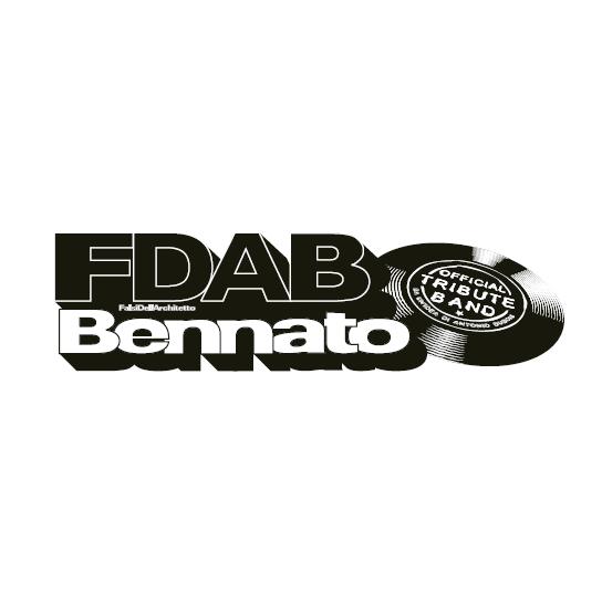 25 NOVEMBRE 2009 - ELENA PER FDAB STUDIO PER LOGO - 22