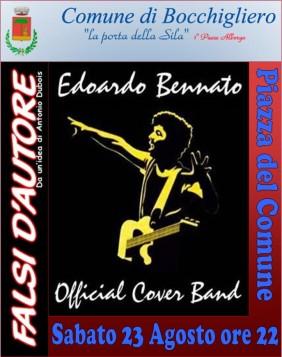 EDOARDO BENNATO , ANTONIO DUBOIS , FDAB-FALSIDELLARCHITETTOBENNATO , COVER BAND , COVER BAND EDOARDO BENNATO , COVER BAND UFFICIALE DI EDOARDO BENNATO , COVER BAND UFFICIALMENTE RICONOSCIUTA DA EDOARDO BENNATO , EDOARDO BENNATO COVER BAND , EDOARDO BENNATO COVER BAND UFFICIALE , TRIBUTE BAND , TRIBUTE BAND UFFICIALE , TRIBUTE BAND UFFICIALMENTE RICONOSCIUTA DA EDOARDO BENNATO , TRIBUTE BAND EDOARDO BENNATO , EDOARDO BENNATO TRIBUTE BAND , EDOARDO BENNATO TRIBUTE BAND UFFICIALE , UFFICIALMENTE RICONOSCIUTI DA GIORGIO BENNATO , EDIZIONI MUSICALI CINQUANTACINQUE BOCCHIGLIERO - 23 AGOSTO 2008 - PIAZZA (CS)